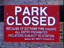 parkclosedsignlores2.jpg