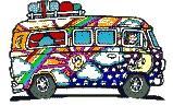hippiebus.jpg