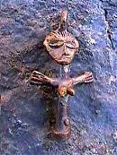 bronzefertilitytalismanlores.jpg