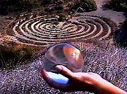crystalballandlabyrinthlores.jpg