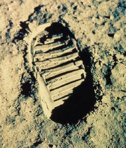 lunarfootprint.jpg