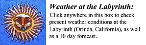 weatherreportdirectlinklores.jpg